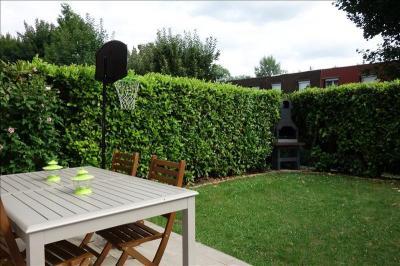 Maison La Queue en Brie &bull; <span class='offer-area-number'>114</span> m² environ &bull; <span class='offer-rooms-number'>6</span> pièces