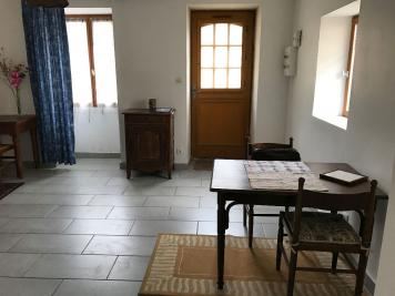 Appartement Wy Dit Joli Village &bull; <span class='offer-area-number'>44</span> m² environ &bull; <span class='offer-rooms-number'>2</span> pièces