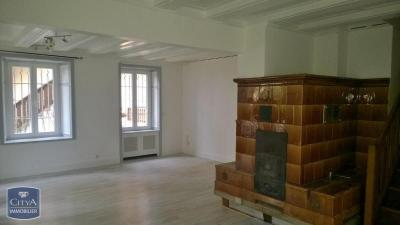 Appartement Mulhouse &bull; <span class='offer-area-number'>117</span> m² environ &bull; <span class='offer-rooms-number'>4</span> pièces