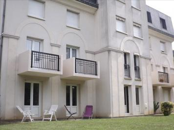 Appartement Senlis &bull; <span class='offer-area-number'>80</span> m² environ &bull; <span class='offer-rooms-number'>3</span> pièces