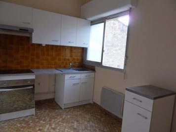 Appartement Castelnaudary