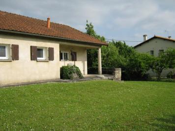 Maison St Andre de Cubzac &bull; <span class='offer-area-number'>79</span> m² environ &bull; <span class='offer-rooms-number'>4</span> pièces