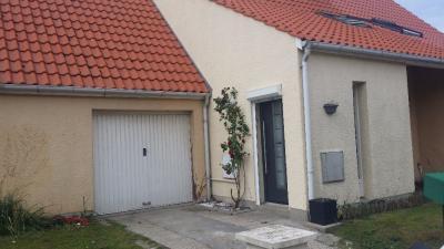 Maison Dannes &bull; <span class='offer-area-number'>80</span> m² environ &bull; <span class='offer-rooms-number'>4</span> pièces
