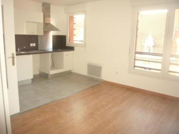 Appartement Bethune &bull; <span class='offer-area-number'>38</span> m² environ &bull; <span class='offer-rooms-number'>1</span> pièce