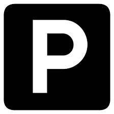 Parking Strasbourg &bull; <span class='offer-area-number'>13</span> m² environ