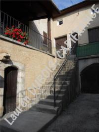 Maison Tallard &bull; <span class='offer-area-number'>151</span> m² environ &bull; <span class='offer-rooms-number'>5</span> pièces