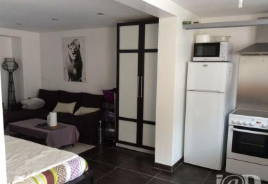 Appartement Leudeville &bull; <span class='offer-area-number'>27</span> m² environ &bull; <span class='offer-rooms-number'>1</span> pièce