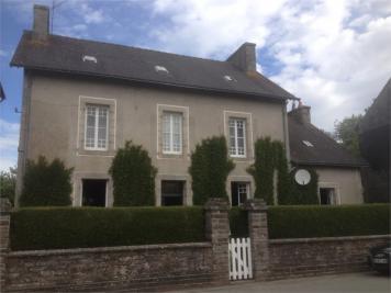 Maison Gouarec &bull; <span class='offer-area-number'>210</span> m² environ &bull; <span class='offer-rooms-number'>9</span> pièces