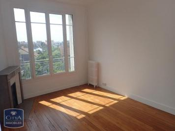 Appartement Colombes &bull; <span class='offer-area-number'>53</span> m² environ &bull; <span class='offer-rooms-number'>3</span> pièces