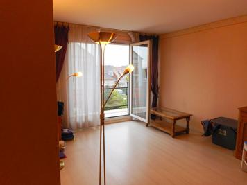 Appartement Taverny &bull; <span class='offer-area-number'>66</span> m² environ &bull; <span class='offer-rooms-number'>3</span> pièces