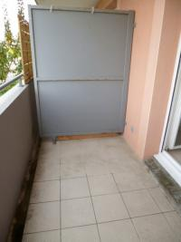 Appartement Beauzelle &bull; <span class='offer-area-number'>41</span> m² environ &bull; <span class='offer-rooms-number'>2</span> pièces