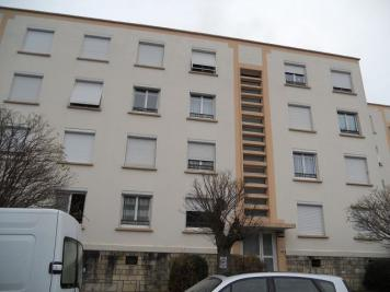Appartement Carrieres sur Seine &bull; <span class='offer-area-number'>56</span> m² environ &bull; <span class='offer-rooms-number'>3</span> pièces