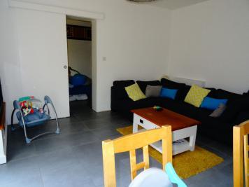 Maison Fouras &bull; <span class='offer-area-number'>76</span> m² environ &bull; <span class='offer-rooms-number'>4</span> pièces
