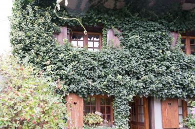 Maison Winkel &bull; <span class='offer-area-number'>105</span> m² environ &bull; <span class='offer-rooms-number'>4</span> pièces