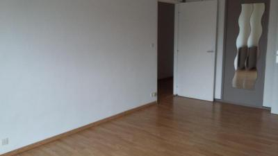 Appartement Nantes &bull; <span class='offer-area-number'>50</span> m² environ &bull; <span class='offer-rooms-number'>2</span> pièces