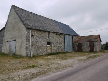 Ferme Nehou &bull; <span class='offer-area-number'>308</span> m² environ &bull; <span class='offer-rooms-number'>3</span> pièces