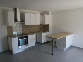 Appartement La Colle sur Loup &bull; <span class='offer-area-number'>47</span> m² environ &bull; <span class='offer-rooms-number'>2</span> pièces