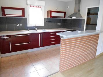 Appartement Fonbeauzard &bull; <span class='offer-area-number'>52</span> m² environ &bull; <span class='offer-rooms-number'>2</span> pièces
