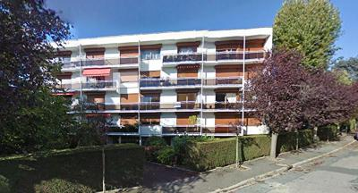 Appartement Palaiseau &bull; <span class='offer-area-number'>50</span> m² environ &bull; <span class='offer-rooms-number'>2</span> pièces
