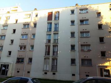 Appartement Chelles &bull; <span class='offer-area-number'>62</span> m² environ &bull; <span class='offer-rooms-number'>4</span> pièces