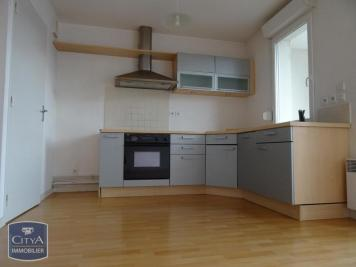 Appartement Tours &bull; <span class='offer-area-number'>63</span> m² environ &bull; <span class='offer-rooms-number'>3</span> pièces