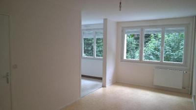 Appartement Nantes &bull; <span class='offer-area-number'>32</span> m² environ &bull; <span class='offer-rooms-number'>1</span> pièce