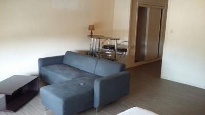 Appartement Castelsarrasin &bull; <span class='offer-area-number'>40</span> m² environ &bull; <span class='offer-rooms-number'>1</span> pièce