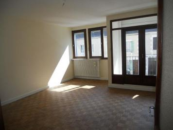 Appartement Issoudun &bull; <span class='offer-area-number'>70</span> m² environ &bull; <span class='offer-rooms-number'>3</span> pièces