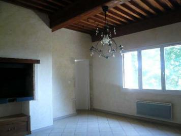Appartement Trevoux &bull; <span class='offer-area-number'>86</span> m² environ &bull; <span class='offer-rooms-number'>4</span> pièces