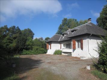 Maison Poey de Lescar &bull; <span class='offer-area-number'>160</span> m² environ &bull; <span class='offer-rooms-number'>5</span> pièces