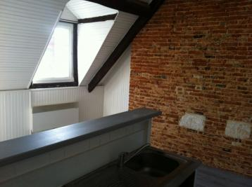 Appartement Pont Audemer &bull; <span class='offer-area-number'>15</span> m² environ &bull; <span class='offer-rooms-number'>1</span> pièce