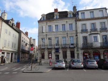 Appartement Dijon &bull; <span class='offer-area-number'>29</span> m² environ &bull; <span class='offer-rooms-number'>2</span> pièces