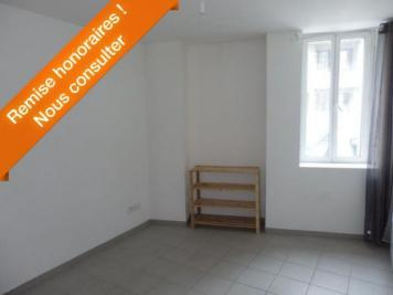 Appartement Tarbes &bull; <span class='offer-area-number'>17</span> m² environ &bull; <span class='offer-rooms-number'>1</span> pièce