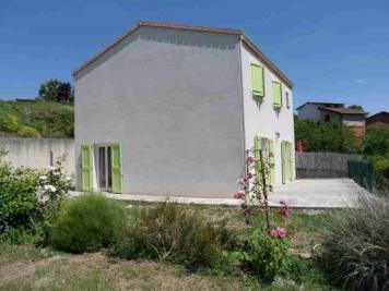Maison Laveyron &bull; <span class='offer-area-number'>129</span> m² environ &bull; <span class='offer-rooms-number'>6</span> pièces