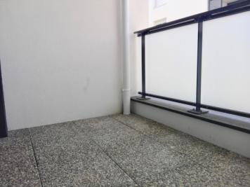 Appartement Venissieux &bull; <span class='offer-area-number'>60</span> m² environ &bull; <span class='offer-rooms-number'>3</span> pièces