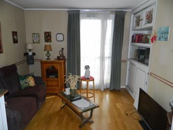 Appartement Meaux &bull; <span class='offer-area-number'>91</span> m² environ &bull; <span class='offer-rooms-number'>5</span> pièces