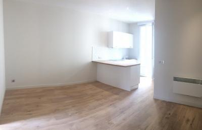 Appartement Beausoleil &bull; <span class='offer-area-number'>38</span> m² environ &bull; <span class='offer-rooms-number'>2</span> pièces