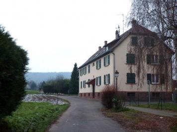 Appartement Boersch &bull; <span class='offer-area-number'>81</span> m² environ &bull; <span class='offer-rooms-number'>3</span> pièces