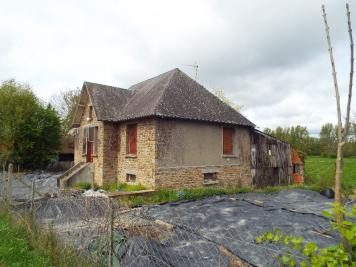 Maison Poilley &bull; <span class='offer-area-number'>80</span> m² environ &bull; <span class='offer-rooms-number'>5</span> pièces