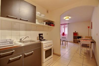 Appartement Trans en Provence &bull; <span class='offer-area-number'>24</span> m² environ &bull; <span class='offer-rooms-number'>1</span> pièce