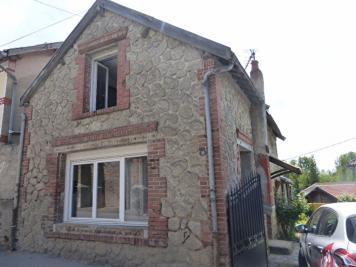 Maison St Germainmont &bull; <span class='offer-area-number'>90</span> m² environ &bull; <span class='offer-rooms-number'>4</span> pièces