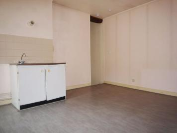 Appartement Malesherbes &bull; <span class='offer-area-number'>26</span> m² environ &bull; <span class='offer-rooms-number'>2</span> pièces