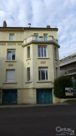 Appartement Montigny les Metz &bull; <span class='offer-area-number'>28</span> m² environ &bull; <span class='offer-rooms-number'>2</span> pièces
