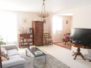 Appartement Joue les Tours &bull; <span class='offer-area-number'>79</span> m² environ &bull; <span class='offer-rooms-number'>4</span> pièces