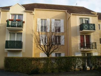 Appartement Melun &bull; <span class='offer-area-number'>47</span> m² environ &bull; <span class='offer-rooms-number'>2</span> pièces
