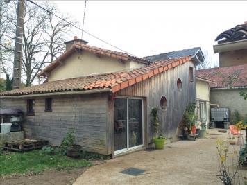 Maison Pouille &bull; <span class='offer-area-number'>105</span> m² environ &bull; <span class='offer-rooms-number'>4</span> pièces