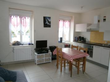 Appartement La Verpilliere &bull; <span class='offer-area-number'>28</span> m² environ &bull; <span class='offer-rooms-number'>1</span> pièce