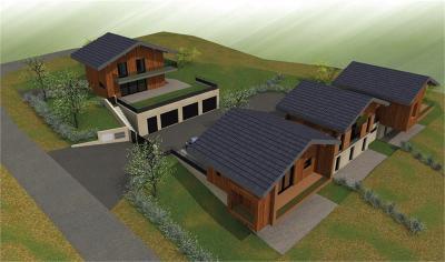 Maison Samoens &bull; <span class='offer-area-number'>141</span> m² environ &bull; <span class='offer-rooms-number'>5</span> pièces