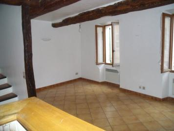 Appartement Callian &bull; <span class='offer-area-number'>74</span> m² environ &bull; <span class='offer-rooms-number'>4</span> pièces