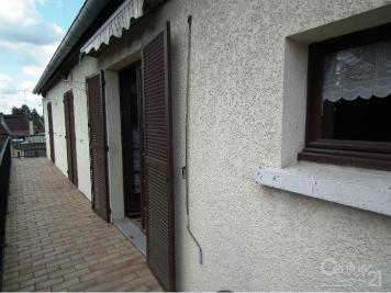 Appartement Noyon &bull; <span class='offer-area-number'>86</span> m² environ &bull; <span class='offer-rooms-number'>4</span> pièces